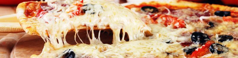 pizza-point-abholen-sparen