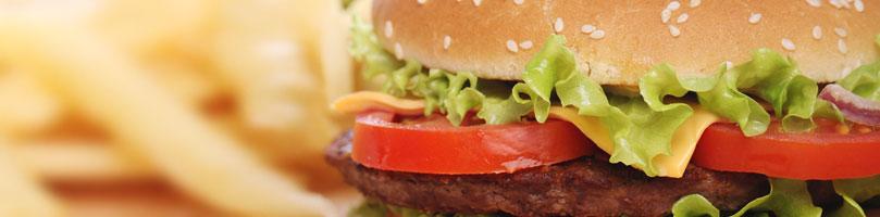 pizzapoint-burger-menue